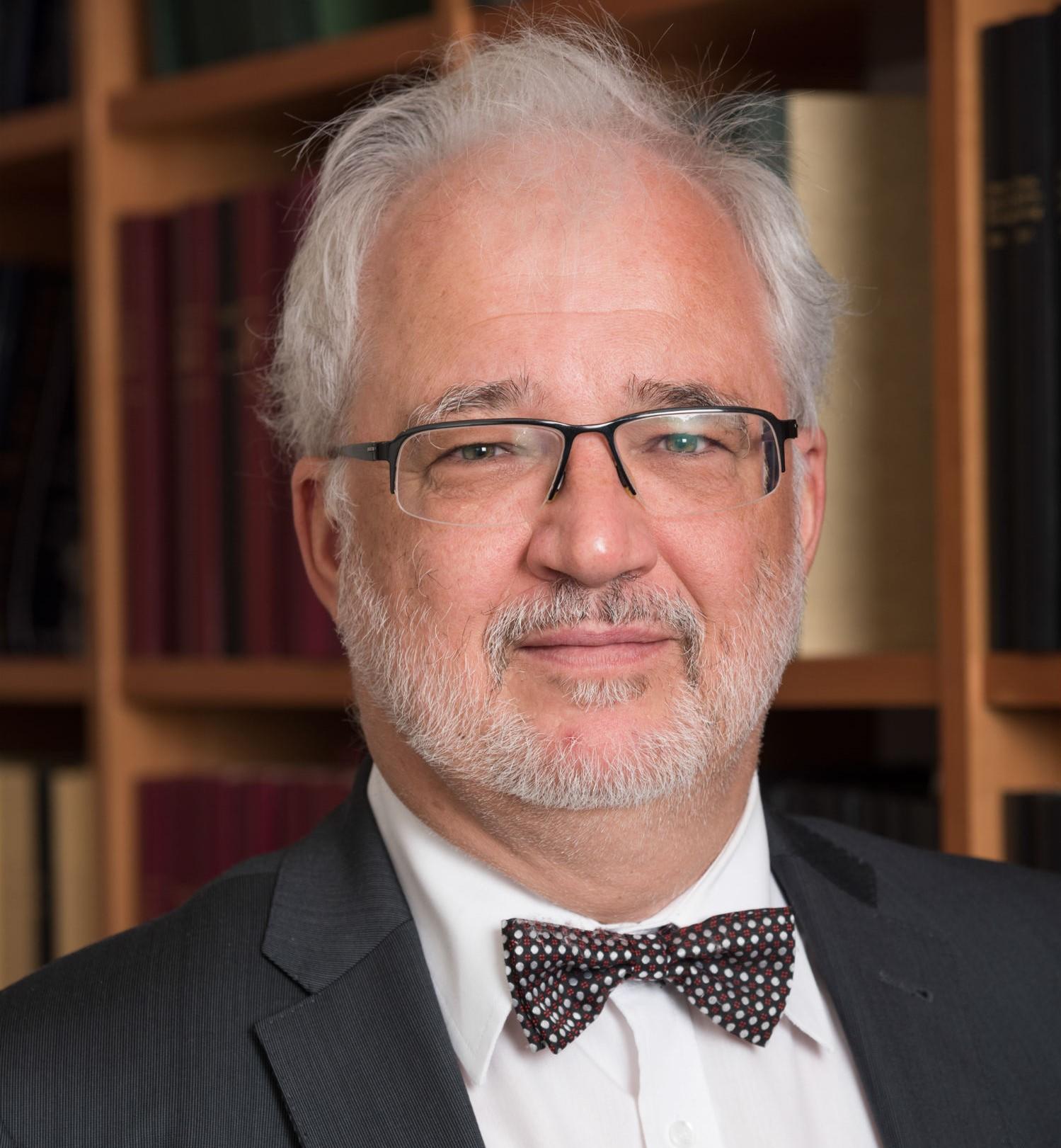 schmidhammer.at-Dr. Bernd Schmidhammer-profile-2